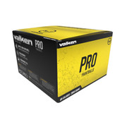 Valken Redemption PRO Paintballs - 2000rd Case