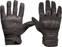 Valken V-TAC ZULU Tactical Gloves - Black