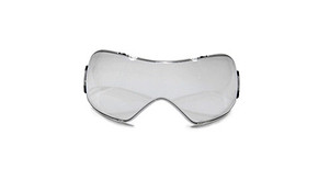 SALE! VForce Grill Standard Lens - Clear