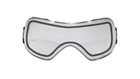 VForce Grill Dual Pane Thermal Lens - Clear