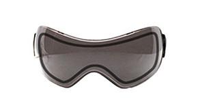 VForce Grill Dual Pane Thermal Lens - Smoke