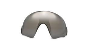 SALE! VForce Profiler-Morph-Shield Thermal Lens - Mirror Gold