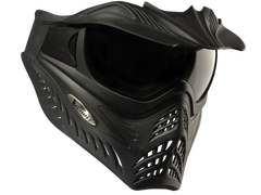 VForce Grill Paintball Goggles - Blk
