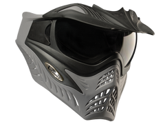 VForce Grill Paintball Goggles - Charcoal
