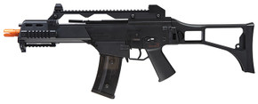 HK G36C Competition Level AEG Rifle