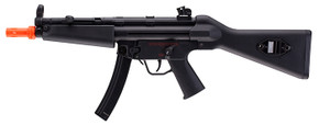 HK MP5 A4 Competition Level AEG Rifle