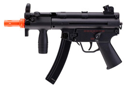HK MP5K Competition Level AEG Rifle