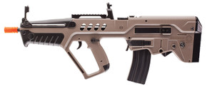 IWI Tavor 21 AEG Competition Rifle - DEB