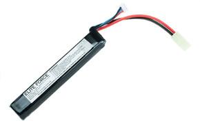 Elite Force 7.4v Lipo 1500 Stick Battery