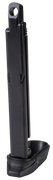Walther PPS CO2 Blowback 14rd Magazine