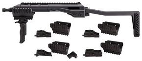 Umarex T.A.C Airsoft Pistol Carbine Converter Kit