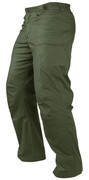 Condor Stealth Operator Pants - Poly-Cotton-Spandex