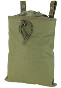 Condor 3 Fold Mag Recovery Pouch