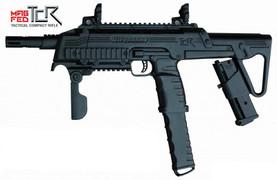 Tippmann TCR Tactical Compact Rifle Marker