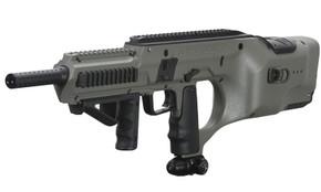 Empire BT DFender D*Fender Paintball Gun - OD