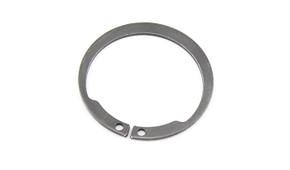 FIRST STRIKE T15 Barrel Nut Snap Ring - AR12F203
