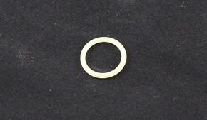 FIRST STRIKE T15 Manifold Seal O-Ring - ORNG 015-P70