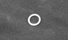 FIRST STRIKE T15 Valve Seat O-Ring - ORNG 013-P70