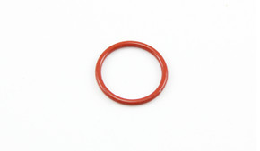 FIRST STRIKE T15 Upper Manifold O-Ring - ORNG 017-S70