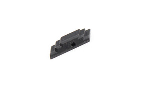 DYE Tactical DAM On The Fly Switch - R10200217