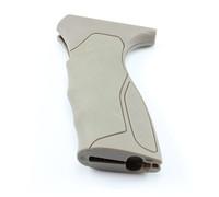 DYE Tactical Grip DAM Sticky Dyecam- R10200265
