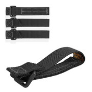 "SALE! Maxpedition 3"" TacTie Attachment Strap (Pkg of 4)"