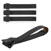 "SALE! Maxpedition 5"" TacTie Attachment Strap (Pkg of 4)"