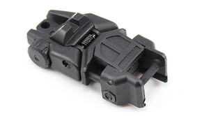 FIRST STRIKE EXO Back-Up Sight - Back