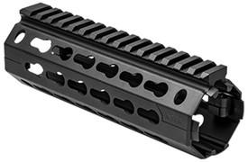 NcSTAR AR15 Keymod Handguard - Carbine Length