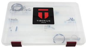 FIRST STRIKE Player Service Kit - T15