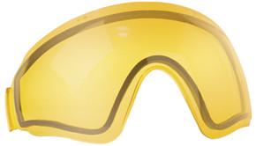 VForce Profiler Dual Pane HDR Thermal Lens - Titan