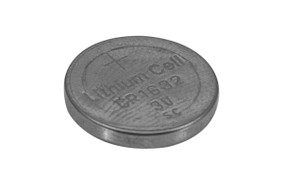 UTG CR1632 Replacement 3V Lithium Battery