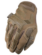 Mechanix Wear M-PACT Gloves - All Coyote