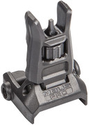 Magpul MBUS Pro Back-Up Sight - Front