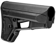 Magpul ACS Carbine Stock - Mil-Spec