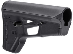 Magpul ACS-L Carbine Stock - Commercial-Spec