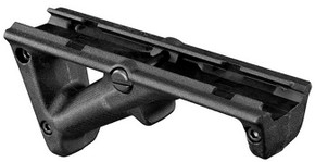 Magpul AFG2 - Angled Fore Grip