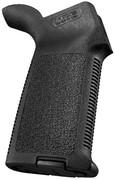 Magpul MOE Grip - AR15/M16