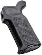 Magpul MOE-K2 Grip - AR15/M4