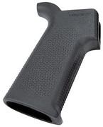 Magpul MOE SL Grip - AR15/M4