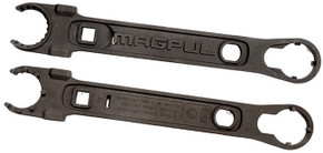 Magpul Armorer's Wrench - AR15/M4
