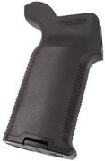 Magpul MOE K2+ Grip - AR15/M4