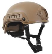 Rothco Base Jump Airsoft Helmet