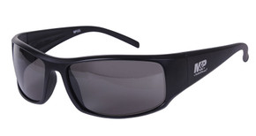 Smith & Wesson MP101 Performance Eyewear