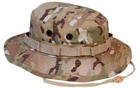 SALE! Rothco Boonie Hat - MultiCam