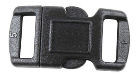 "SALE! Rothco 3/8"" Side Release Buckle"