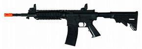Tippmann M4 Carbine AEG Rifle