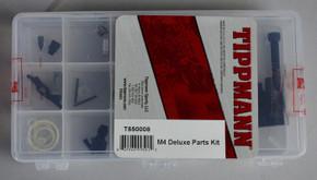 Tippmann M4 Deluxe Parts Kit