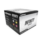 Valken Infinity Paintballs - 2000rd
