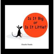 Is it Big or is It Litle